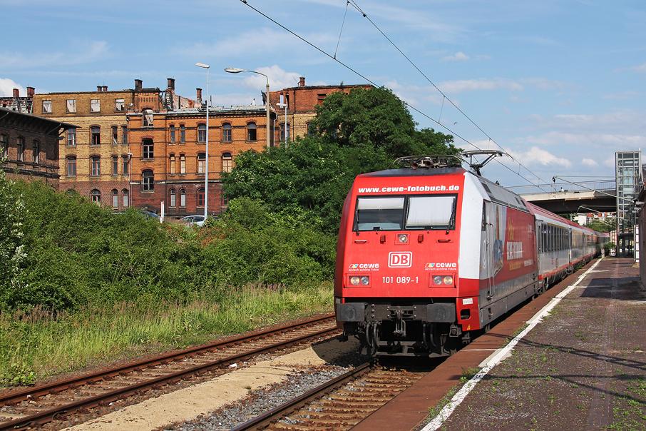 https://img.webme.com/pic/e/elbtalbahn/7674-101-089.jpg