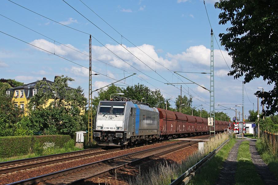 https://img.webme.com/pic/e/elbtalbahn/7685-186-183.jpg