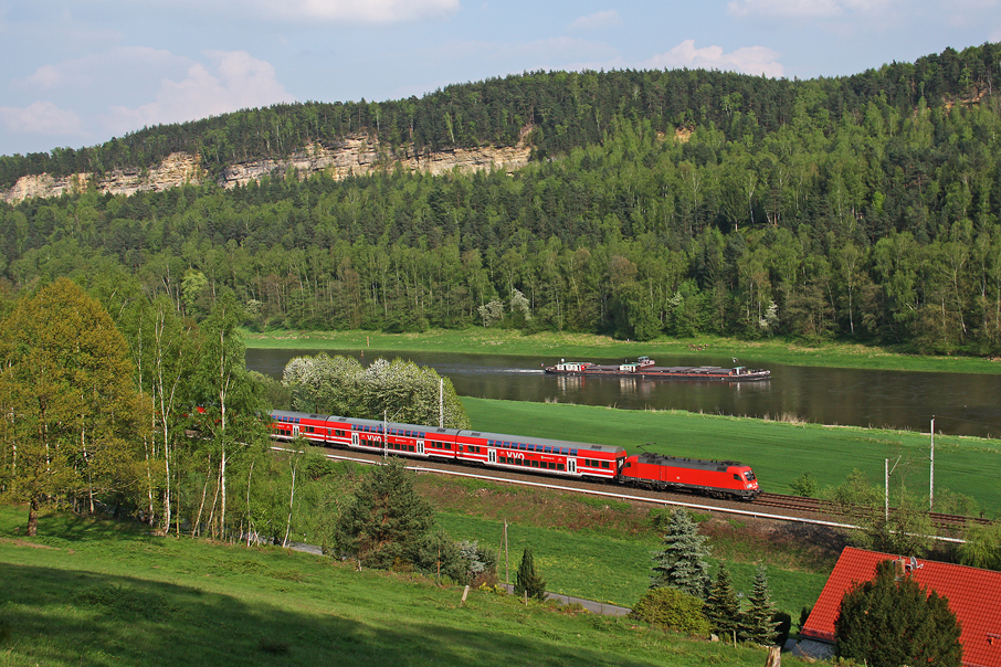 https://img.webme.com/pic/e/elbtalbahn/7735e-182-021.jpg