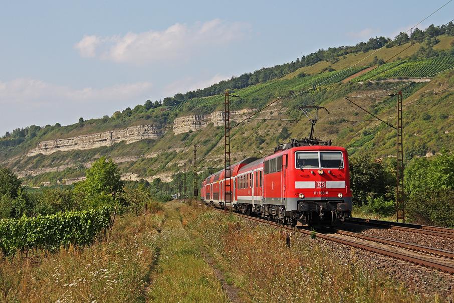 https://img.webme.com/pic/e/elbtalbahn/7774-111-183.jpg