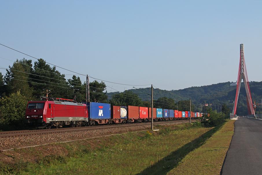 https://img.webme.com/pic/e/elbtalbahn/7822-189-800.jpg