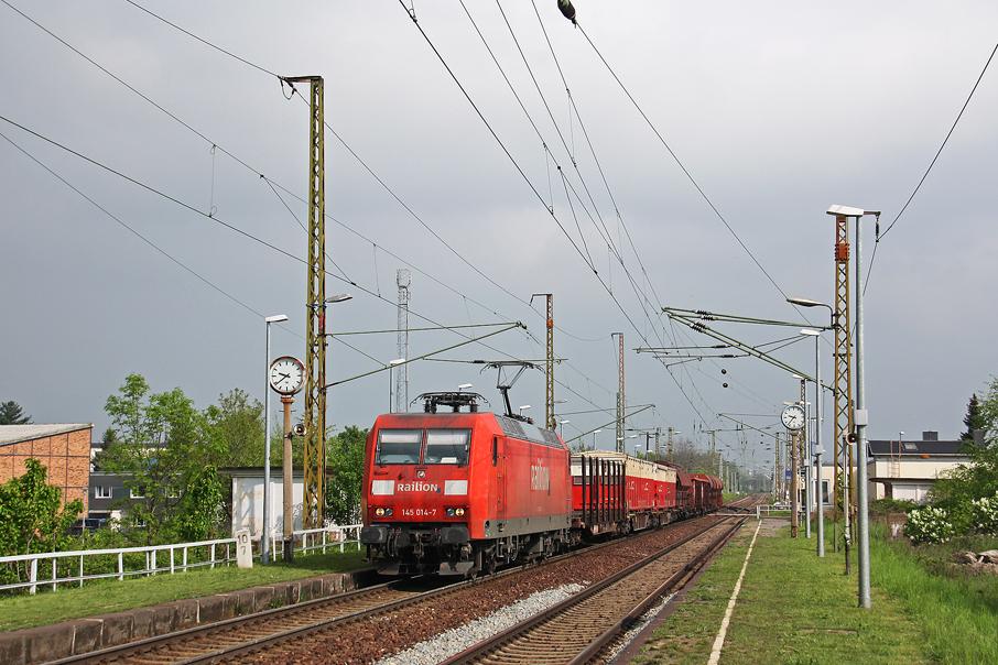 https://img.webme.com/pic/e/elbtalbahn/7829-145-014.jpg