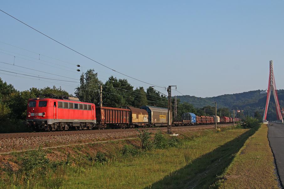 https://img.webme.com/pic/e/elbtalbahn/7830-140-797.jpg