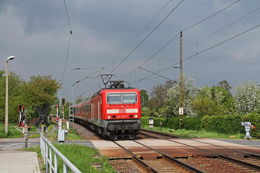 https://img.webme.com/pic/e/elbtalbahn/7870-143-307.jpg