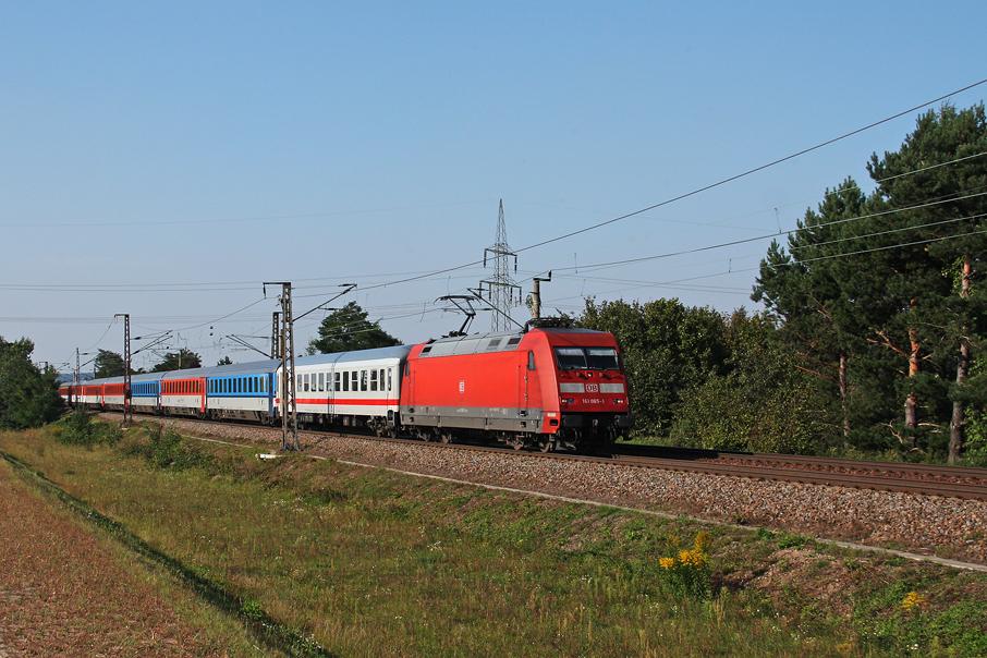 https://img.webme.com/pic/e/elbtalbahn/7874-101-065.jpg