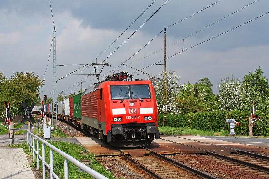 https://img.webme.com/pic/e/elbtalbahn/7875-189-010.jpg
