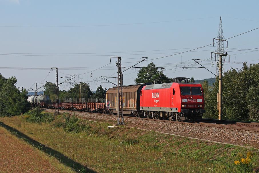 https://img.webme.com/pic/e/elbtalbahn/7892-145-023.jpg