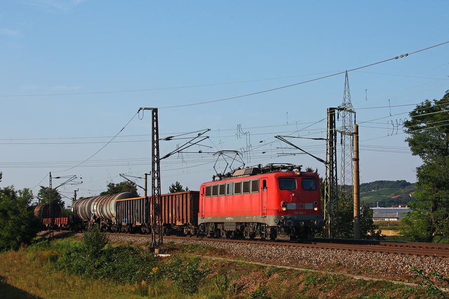 https://img.webme.com/pic/e/elbtalbahn/7901-139-313.jpg