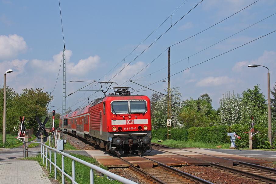 https://img.webme.com/pic/e/elbtalbahn/7905-143-040.jpg