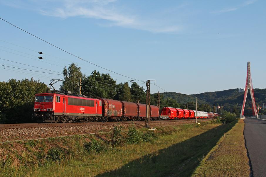 https://img.webme.com/pic/e/elbtalbahn/7916-155-115.jpg