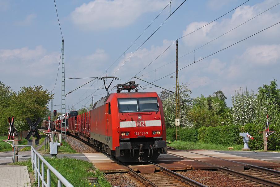 https://img.webme.com/pic/e/elbtalbahn/7918-152-131.jpg