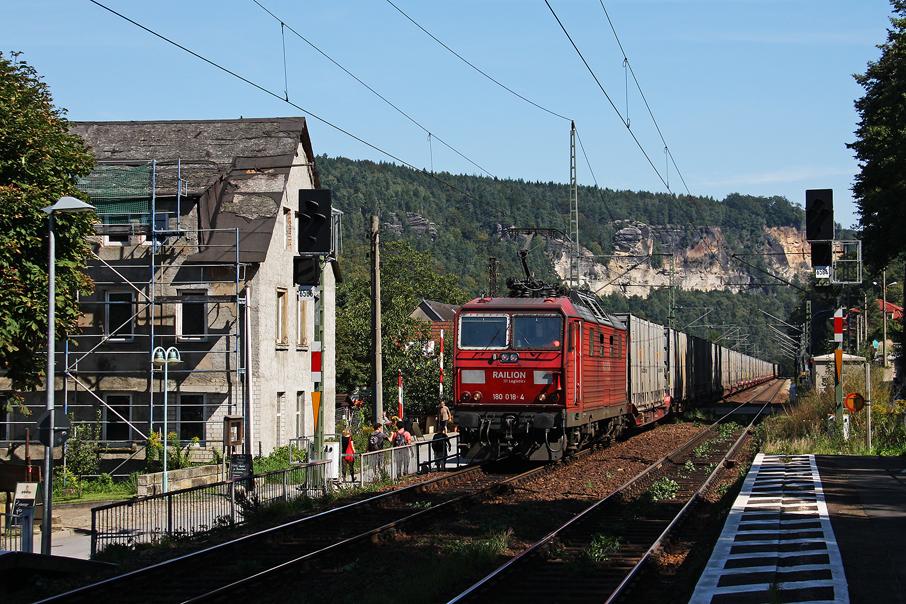 https://img.webme.com/pic/e/elbtalbahn/7980-180-018.jpg