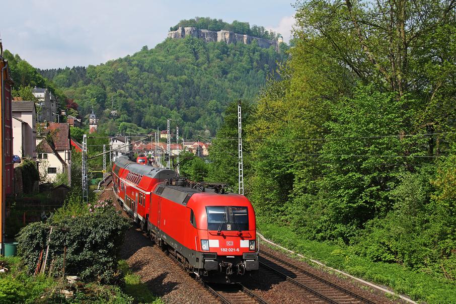 https://img.webme.com/pic/e/elbtalbahn/8000-182-021.jpg