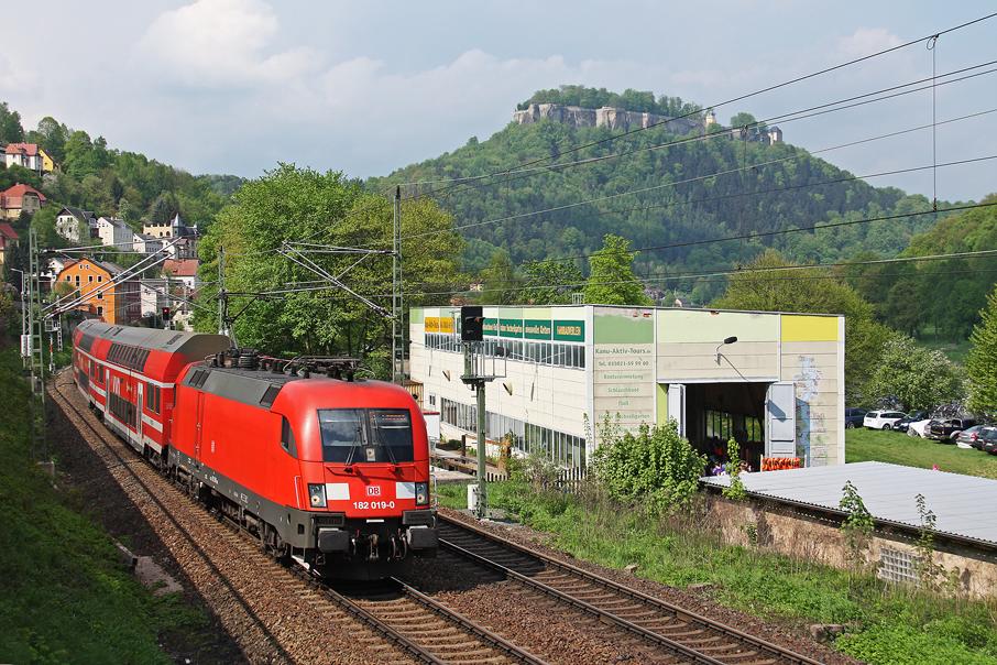 https://img.webme.com/pic/e/elbtalbahn/8006-182-019.jpg