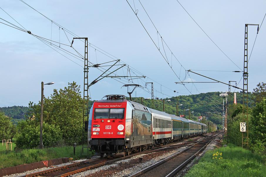 https://img.webme.com/pic/e/elbtalbahn/8050-101-118.jpg