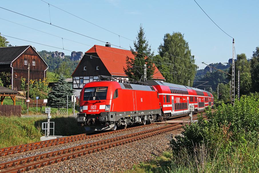 https://img.webme.com/pic/e/elbtalbahn/8071-182-023.jpg