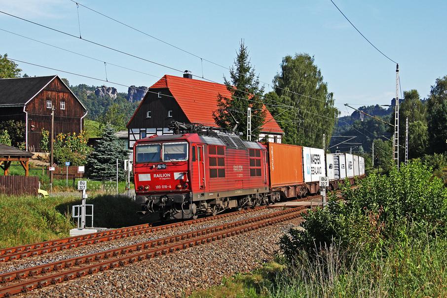https://img.webme.com/pic/e/elbtalbahn/8081-180-018.jpg