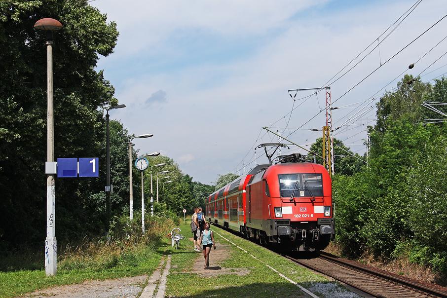 https://img.webme.com/pic/e/elbtalbahn/8088e-182-021.jpg