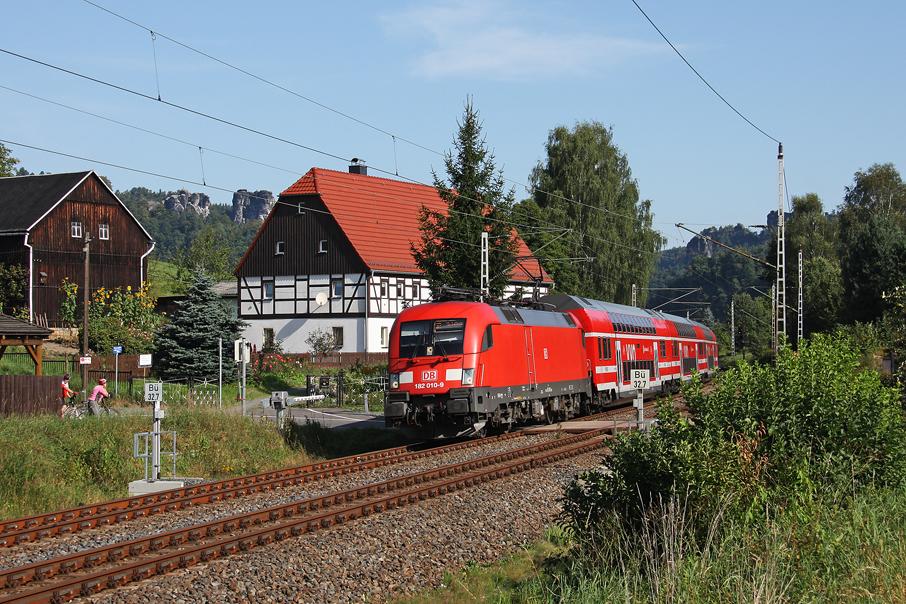 https://img.webme.com/pic/e/elbtalbahn/8094-182-010.jpg