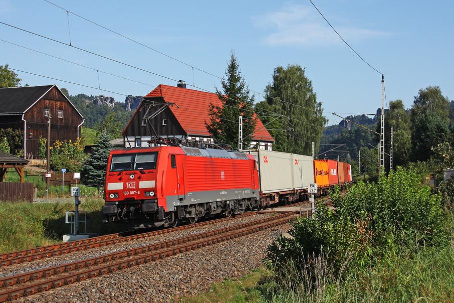 https://img.webme.com/pic/e/elbtalbahn/8100-189-007.jpg