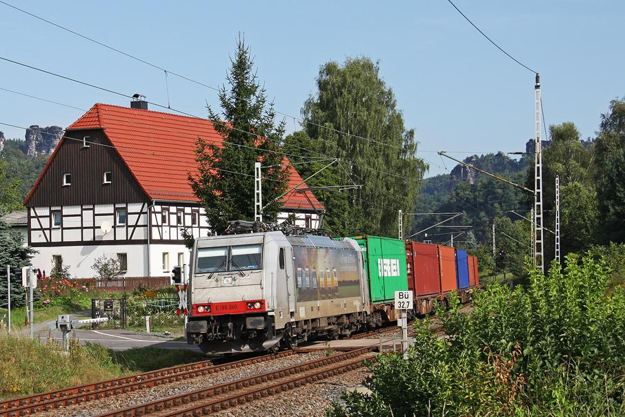 https://img.webme.com/pic/e/elbtalbahn/8110-186-240.jpg