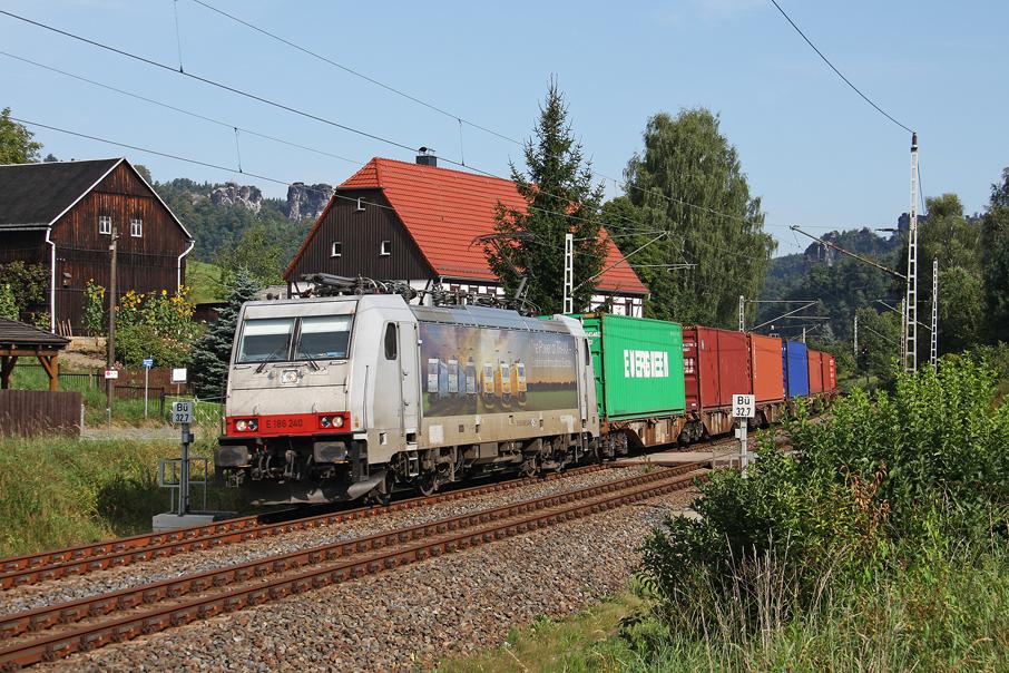 https://img.webme.com/pic/e/elbtalbahn/8112-186-240.jpg