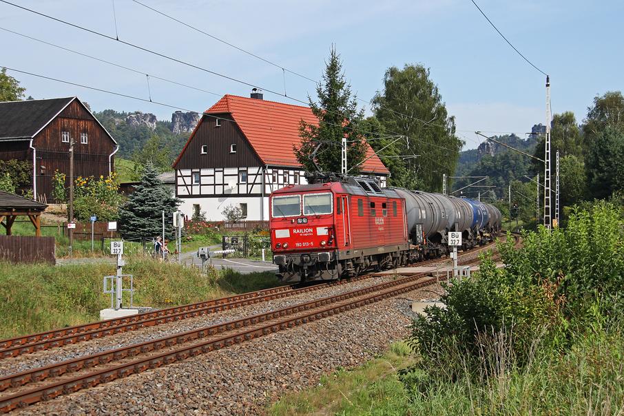 https://img.webme.com/pic/e/elbtalbahn/8117-180-013.jpg