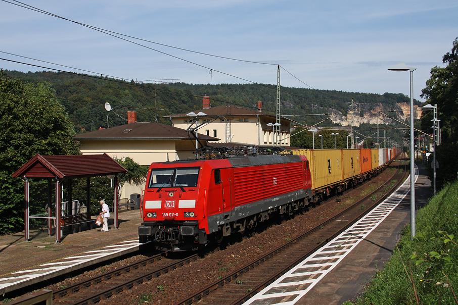 https://img.webme.com/pic/e/elbtalbahn/8164-189-011.jpg