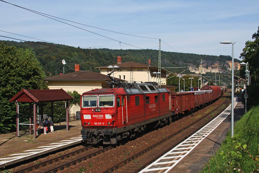 https://img.webme.com/pic/e/elbtalbahn/8171-180-017.jpg