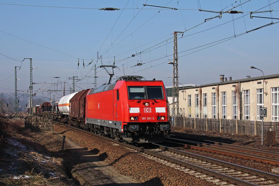 https://img.webme.com/pic/e/elbtalbahn/8281-185-361.jpg