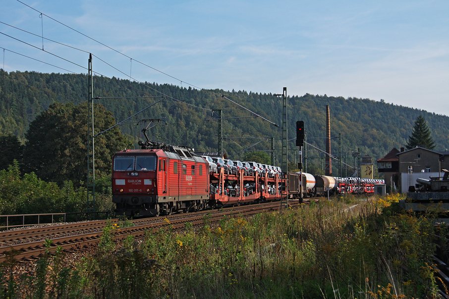 https://img.webme.com/pic/e/elbtalbahn/8348-180-017.jpg