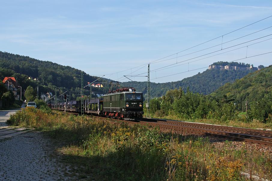 https://img.webme.com/pic/e/elbtalbahn/8362-142-001.jpg
