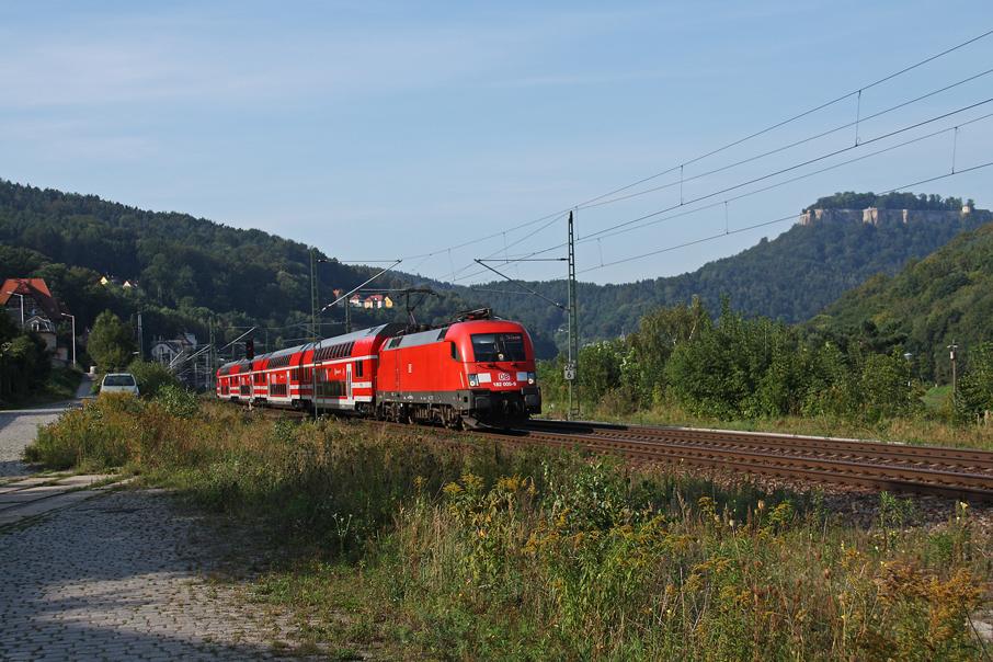 https://img.webme.com/pic/e/elbtalbahn/8373-182-005.jpg