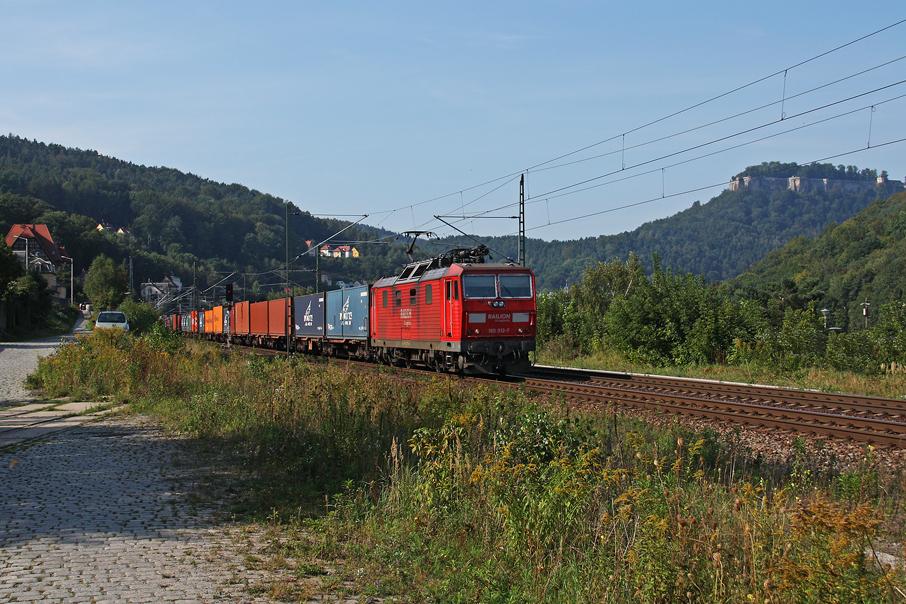 https://img.webme.com/pic/e/elbtalbahn/8409-180-012.jpg