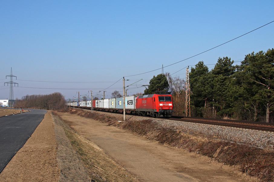 https://img.webme.com/pic/e/elbtalbahn/8435-145-055.jpg