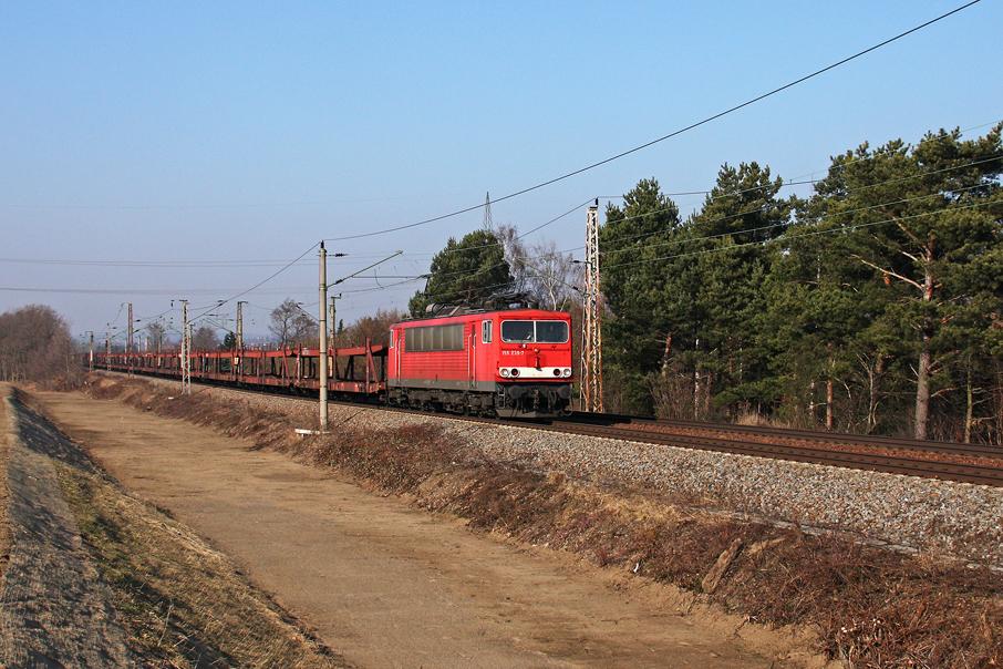 https://img.webme.com/pic/e/elbtalbahn/8446-155-239.jpg