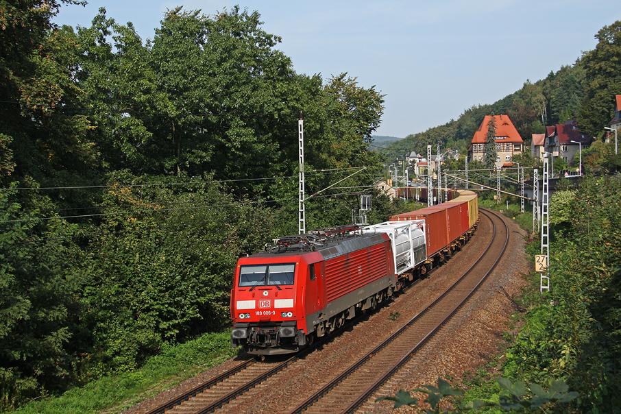 https://img.webme.com/pic/e/elbtalbahn/8468-189-006.jpg