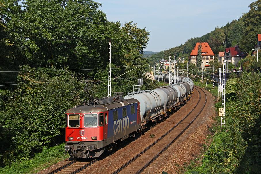 https://img.webme.com/pic/e/elbtalbahn/8476-421-389.jpg