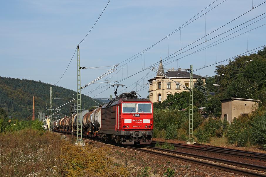 https://img.webme.com/pic/e/elbtalbahn/8485-180-012.jpg