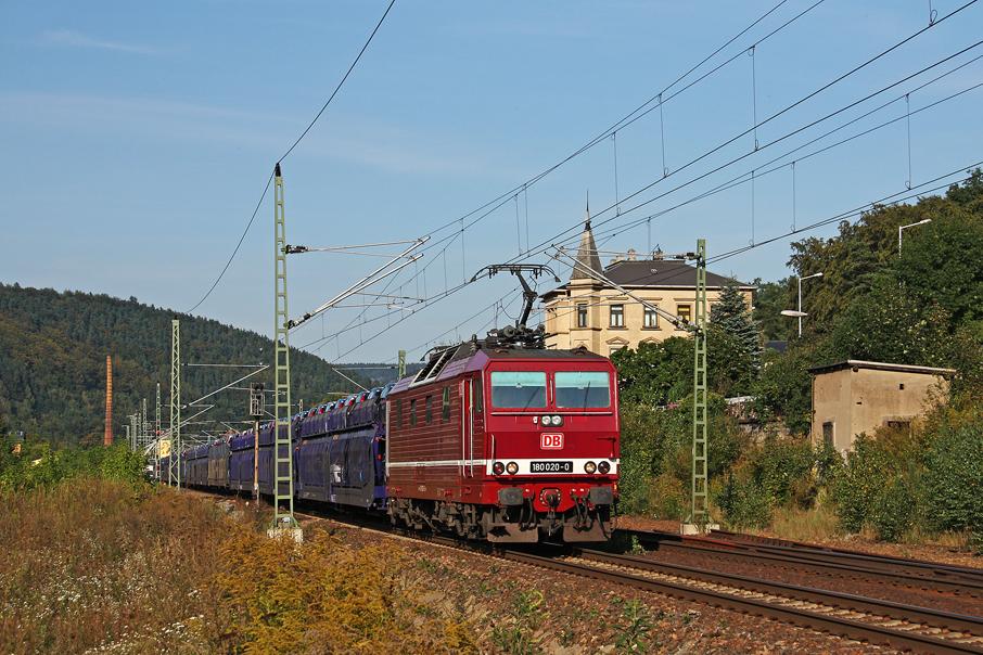 https://img.webme.com/pic/e/elbtalbahn/8491-180-020.jpg