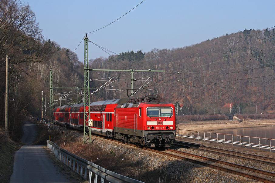 https://img.webme.com/pic/e/elbtalbahn/8590-143-112.jpg