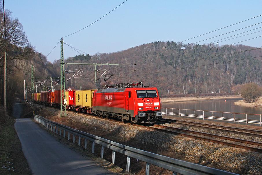 https://img.webme.com/pic/e/elbtalbahn/8592-189-010.jpg