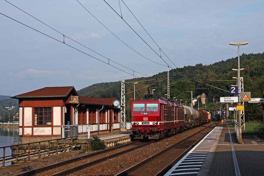 https://img.webme.com/pic/e/elbtalbahn/8611-180-016_020.jpg
