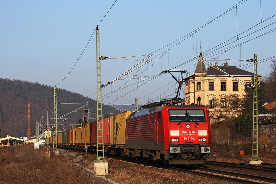 https://img.webme.com/pic/e/elbtalbahn/8629-189-010.jpg