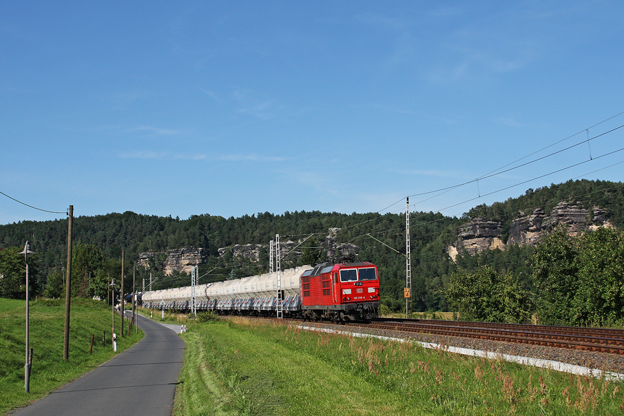 https://img.webme.com/pic/e/elbtalbahn/8679-180-018.jpg