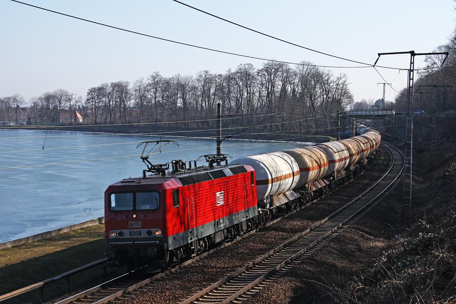 https://img.webme.com/pic/e/elbtalbahn/8679-meg-602.jpg