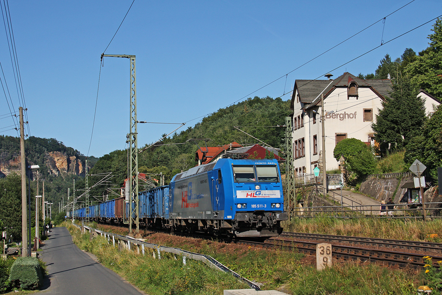 https://img.webme.com/pic/e/elbtalbahn/8688e-185-511.jpg
