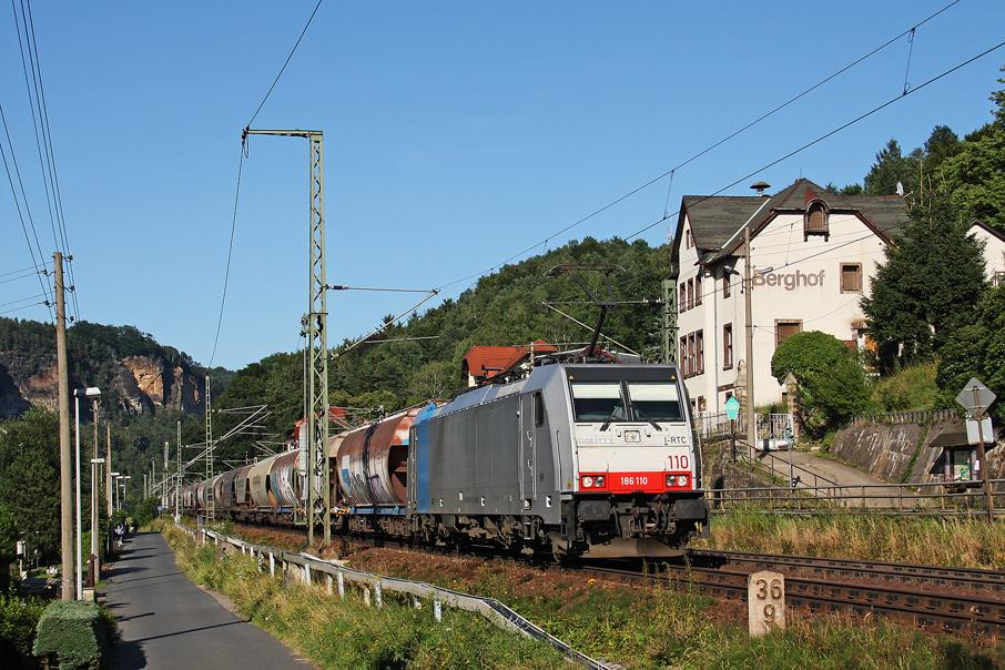 https://img.webme.com/pic/e/elbtalbahn/8695-186-110.jpg