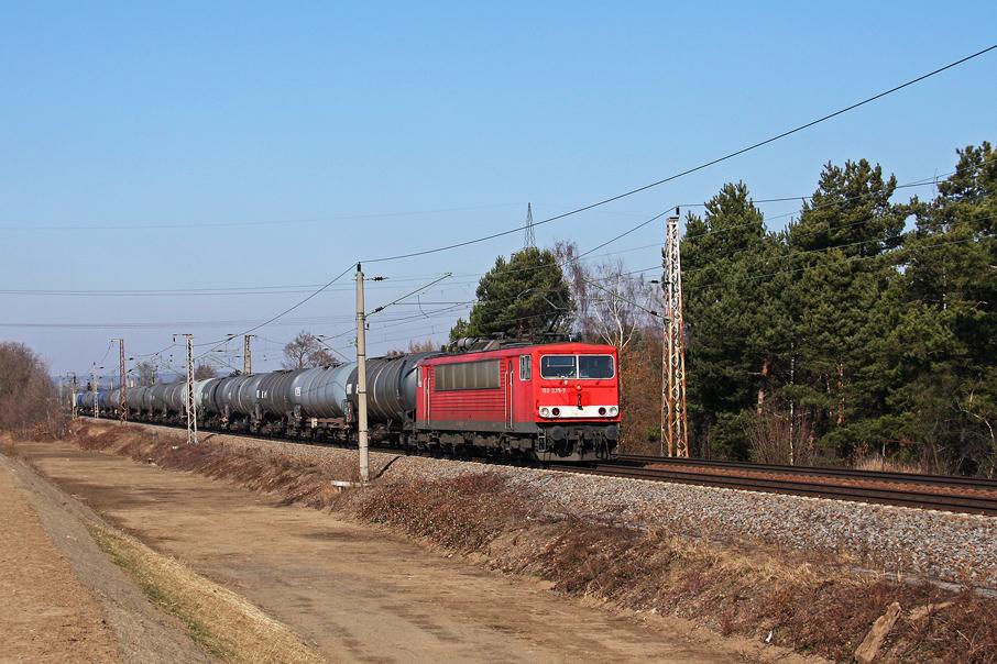 https://img.webme.com/pic/e/elbtalbahn/8716-155-239.jpg