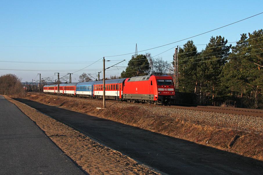 https://img.webme.com/pic/e/elbtalbahn/8759-101-054.jpg